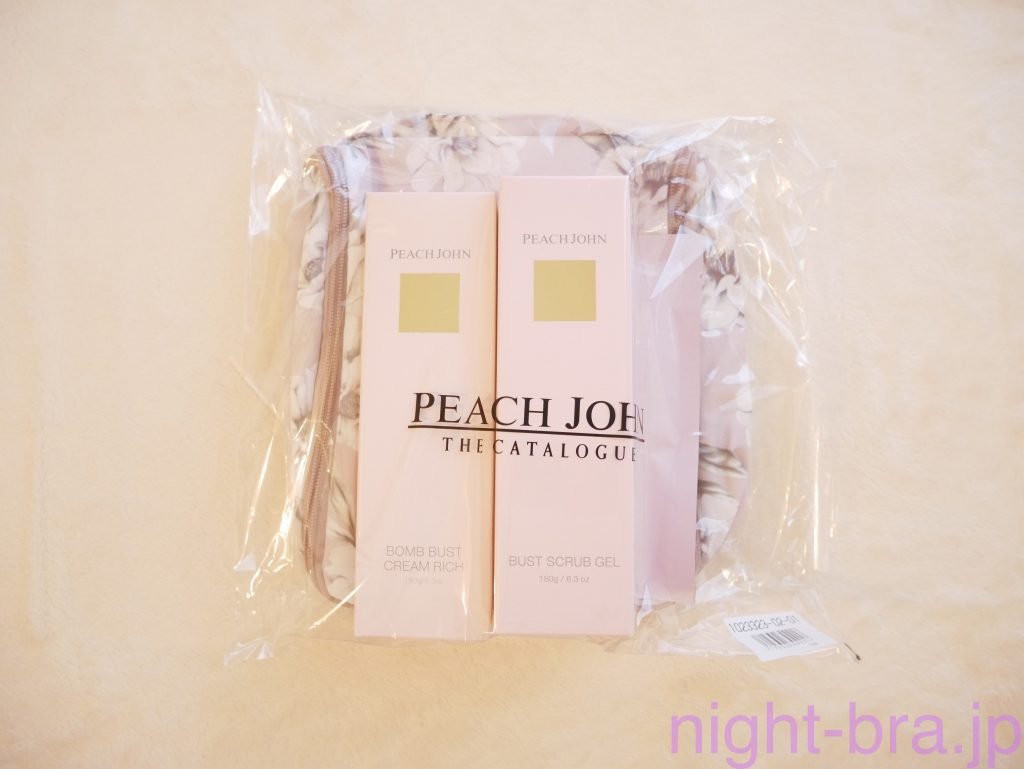 peachjohn-bombbustcream-set4